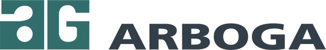 arboga-logo