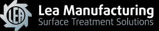 lea-manufacturing-header-logo