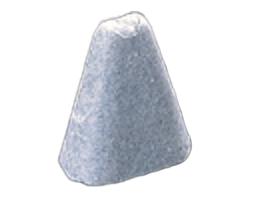 Paraboloida - PA