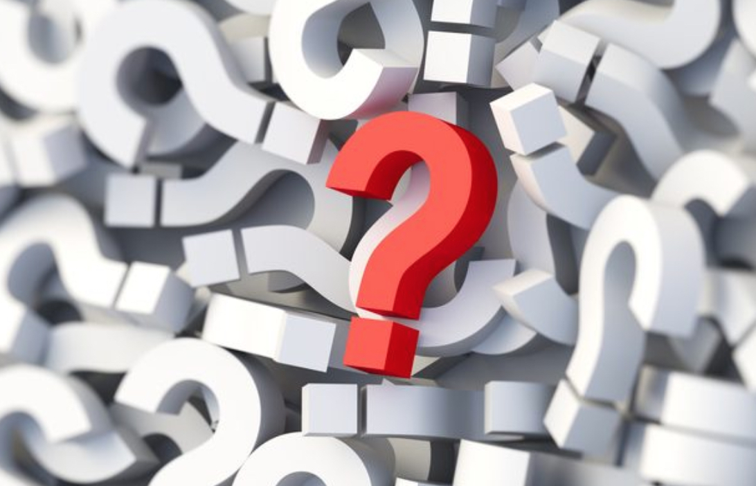 Najczęściej zadawane pytania dotyczące procesów obróbki wibrościernej