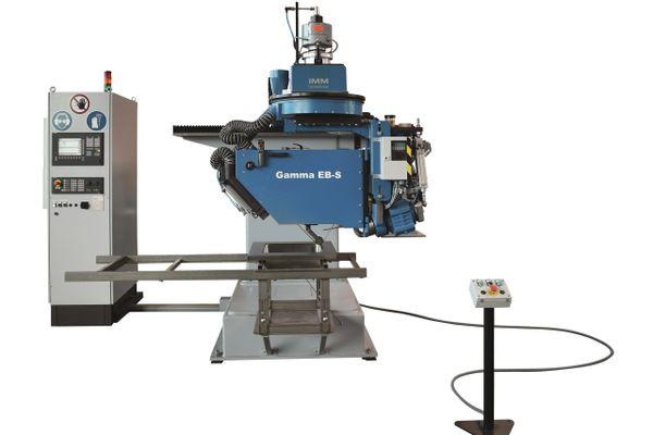 Centra obróbcze CNC do szlifowania zlewozmywaków ze stali nierdzewnej