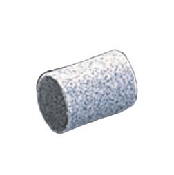 Cylinder - Z